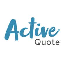 ActiveQuote