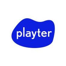 Playter
