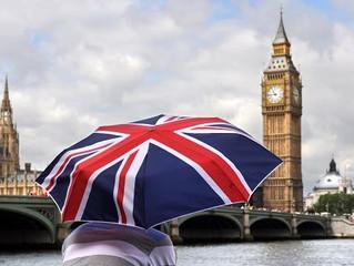 Međunarodni studenti mogu da se prijave za britansku radnu vizu nakon studija od 1. jula 2021.