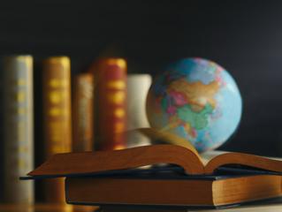 DO STUDIJA NA PRESTIŽNIM UNIVERZITETIMA SA STIPENDIJAMA ZA SREDNJE ŠKOLE U INOSTRANSTVU