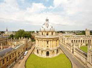 Kings Oxford (2).jpg