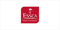 Logo_ESSCA-1N.png