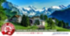 SRB_FBA(SwissWeek-General)_1200x628px.pn