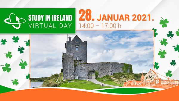 SRB_FBE(Study-In-Ireland)_1920x1080px.pn