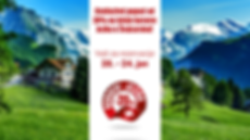 SRB_BNN(SwissWeek-2020)_981x550px.png
