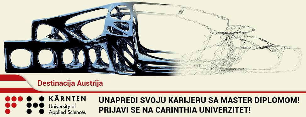 SRB_LPC(Karnten-2)_1064x408px.png
