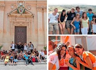 St.Martins_Malta.JPG