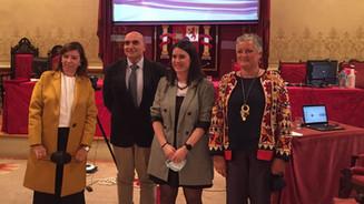 Tesis doctoral de Estela Estévez Benítez