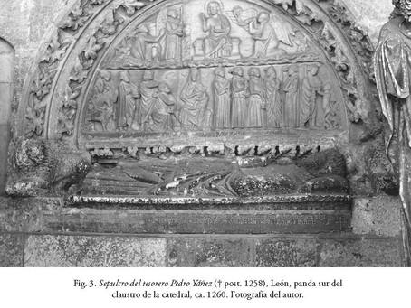 La reforma imposible: el indisciplinado cabildo catedralicio de León y la necesidad del rigorismo