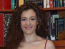 Clara RamosTaboada.jpg