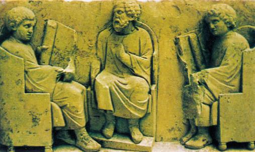 El final de la Protohistoria en el Cantábrico Oriental. Etnici-dad, territorio y conquista militar r