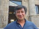 Jose Miguel Andrade Cernadas_.jpg
