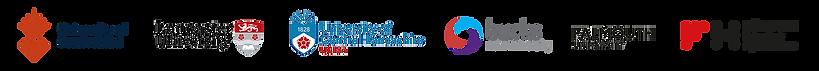 STEM_logos-2.png