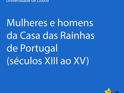 Conferencia de Manuela Santos Silva (31 outubro 2018)