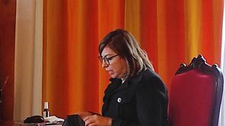 Fátima Díez Platas, Profesora Titular de Historia del Arte