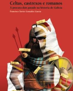 Celtas castrexos e romanos.jpg