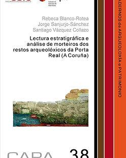 2021_CAPA 38_Lectura Estratigráfica_Port