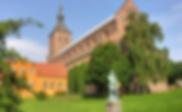 Studirajte u Danska >>