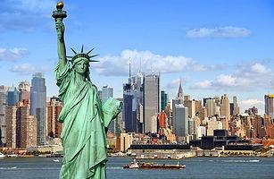 usa-best-places-new-york.jpg