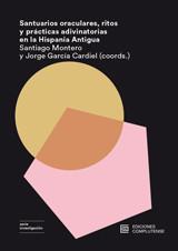 Capítulo, Sacrificio y adivinación en el área galaico-lusitana de Iberia