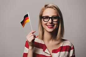Study_in_Germany.jpg