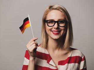 Nemački letnji kampovi kao veliki plus prilikom upisa na nemačke univerzitete!