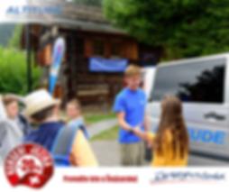 SRB_FBP(SwissWeek_Altitude)_940x788px.pn