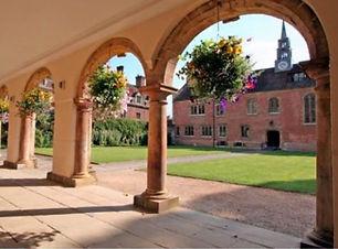 Oxford_advanced_studies.JPG