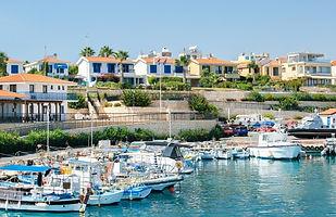 marina-protaros-cyprus_106035-51.jpg