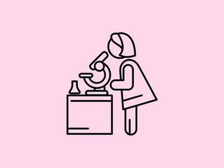 11 de febreiro: Día internacional da Muller e a Nena na Ciencia