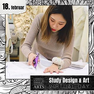 SVN_INP(Study_Art_Design-5)_1080x1080px.