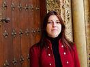 foto perfil_Cristina Tuimil_edited.jpg