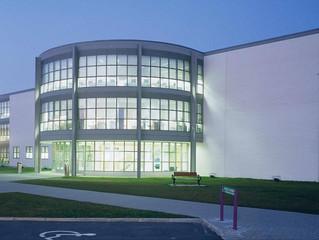 Dundalk institut za tehnologiju - studije i stipendije u Irskoj!