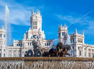 cibeles-palace-fountain-plaza-de-cibeles