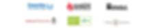 SVN_LPG(logo-stripe)_1980px.png