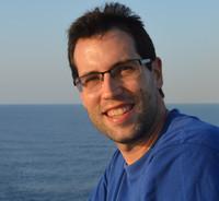 Jose Carlos Sánchez Pardo, Profesor Contratado Doutor