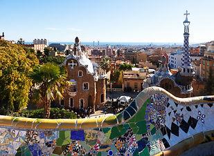 view-park-guell-winter-barcelona.jpg