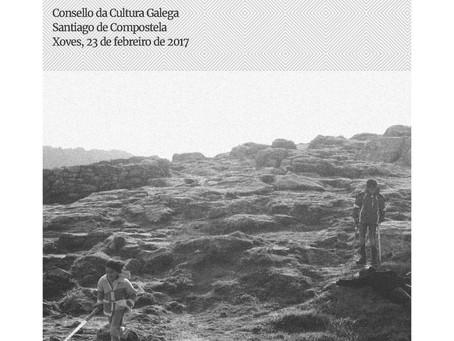 Encontros Monográficos co Patrimonio Cultural 10. Alén dun castro. Arqueoloxía, restauración e divul