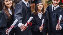 Unapredi svoju karijeru sa master diplomom sa prestižnih univerziteta iz Velike Britanije!