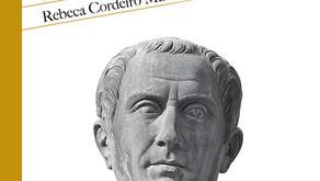 Julio César: Muerte de una república