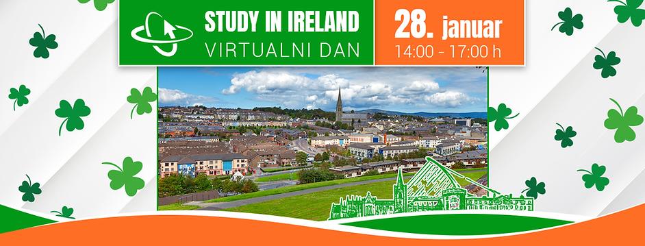 SVN_FBC(Study-In-Ireland)_1280x488px.png