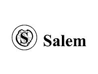SALEM.png