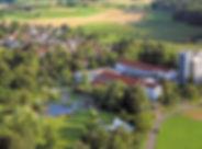 Bad-Schussenried_Aerial-view-2017_0001_1