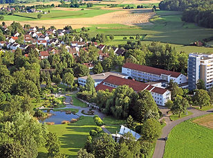 Bad-Schussenried_Aerial-view-2017_0001_1
