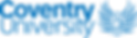 Coventry University Logo landscape.png