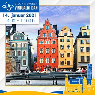 SVN_INP(Study-In-Sweden-2)_1080x1080px.p