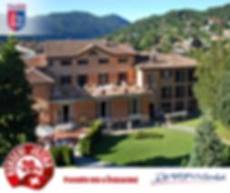 SRB_FBP(SwissWeek_Tasis)_940x788px.png