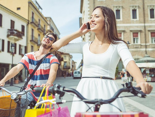 Studiranje u Italiji- prijavite se do 1. maja i potražite besplatnu asistenciju oko prijave