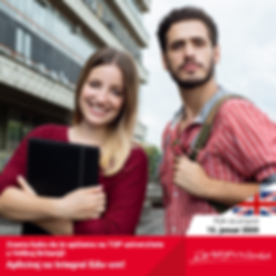 HRV_INP(study-in-UK-General)_1080x1080px