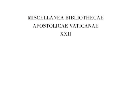 Mercedes López-Mayán publica, Libros para la reforma religiosa